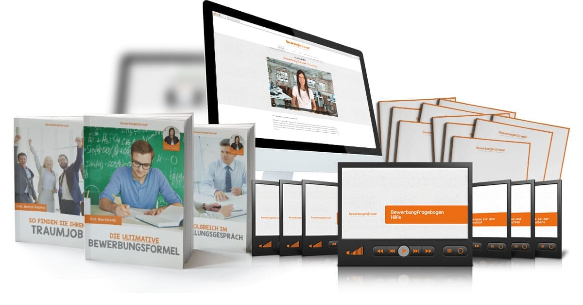 visu-video-coaching-gesamtpaket-1